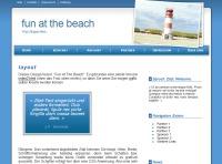 Kostenlose Templates Homepage Vorlagen Homepagevorlagen Kostenlos